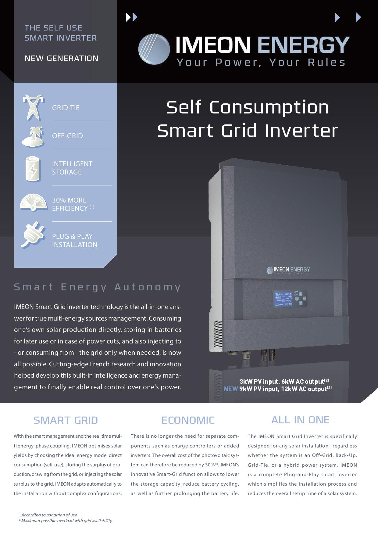 Tech Details EN V4D IMEON Self Use Smart Grid Inverter-page-001